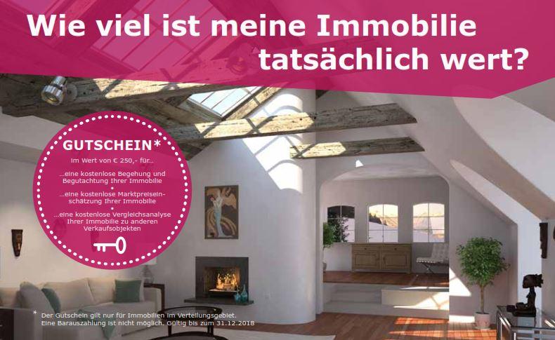 elite immobilien aktuelle news und trends elite immobilien de. Black Bedroom Furniture Sets. Home Design Ideas