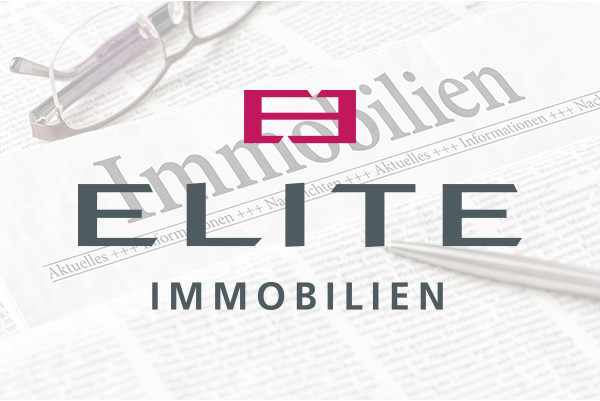 Presse ELITE IMMOBILIEN in der Presse.